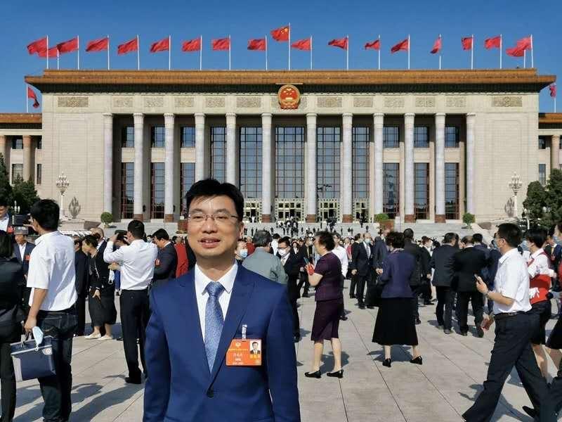 WeChat图片_20200528162200.jpg